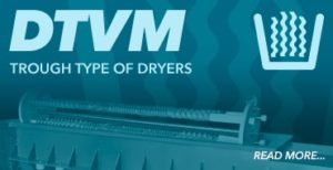 dtvm-series-polishing-machine